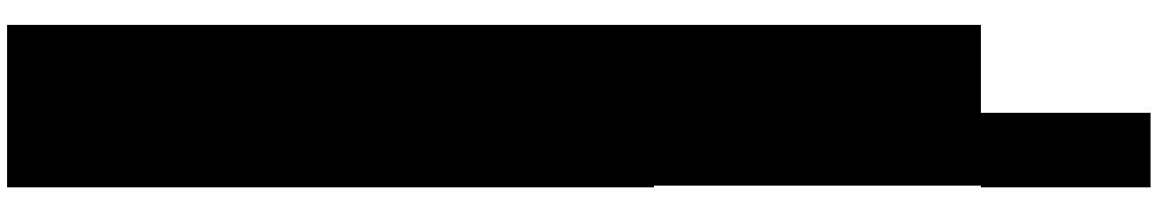psycholog urbankova brno logo black big